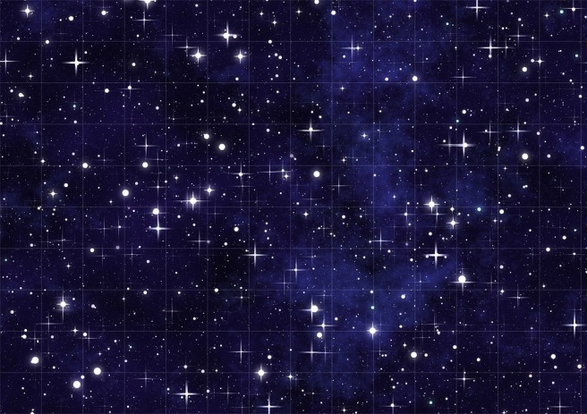 star-422756_960_720