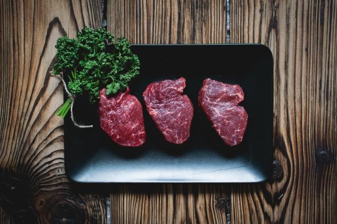 foodiesfeed.com_raw-beef-steaks