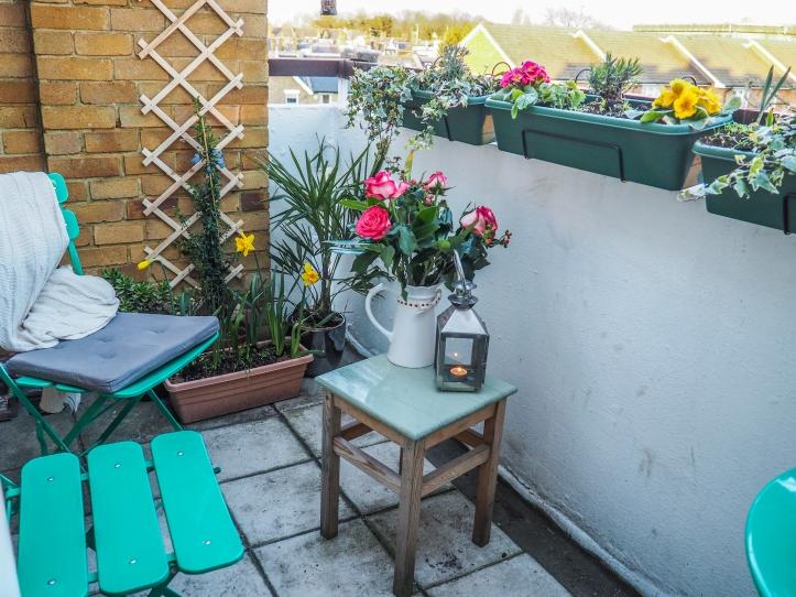 Spring balcony 3.jpg