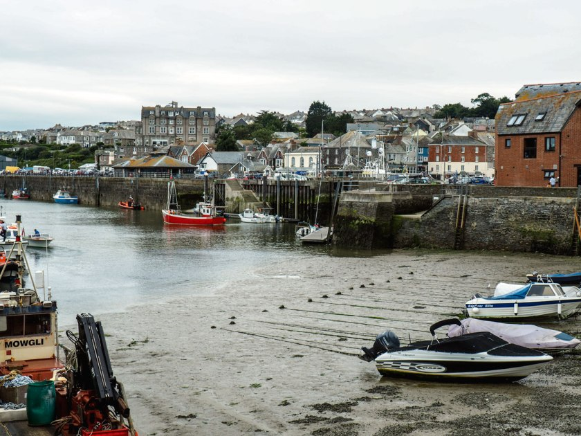 Padstow-harbour