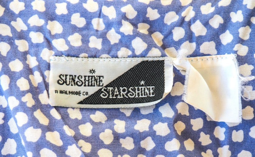 Sunshine-Starshine